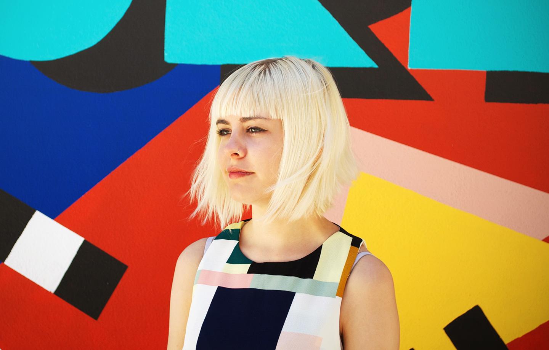 image of Eve Warren