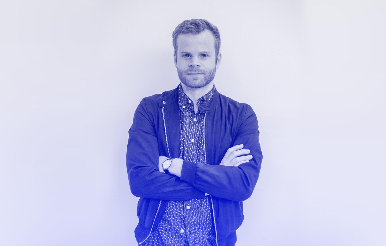 image of Matt the Nelson