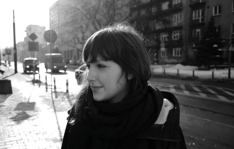 image of Hannah Tomlinson