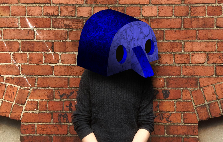 image of Duncan Gravestock / Studio Anark