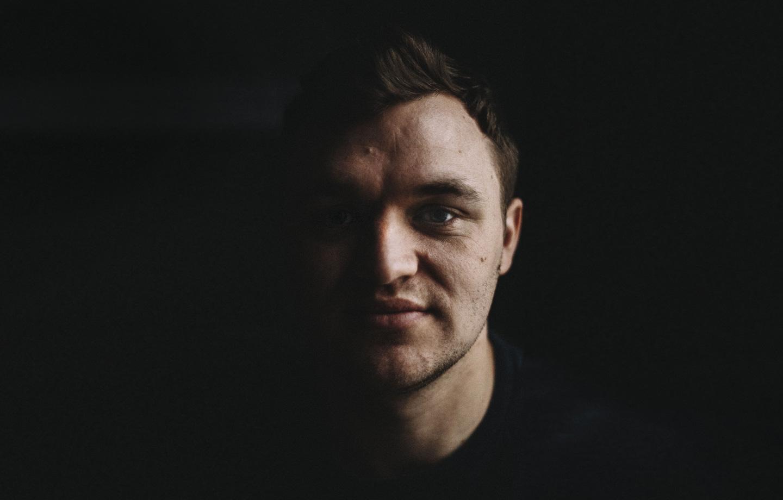 image of Craig Oldham