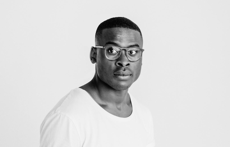 image of Timothy Achumba