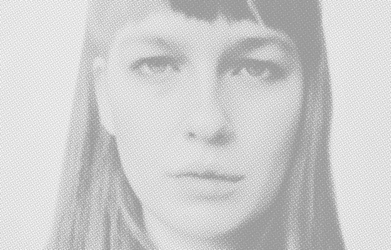 image of Ines Cox