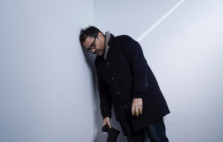 image of Tim Saccenti