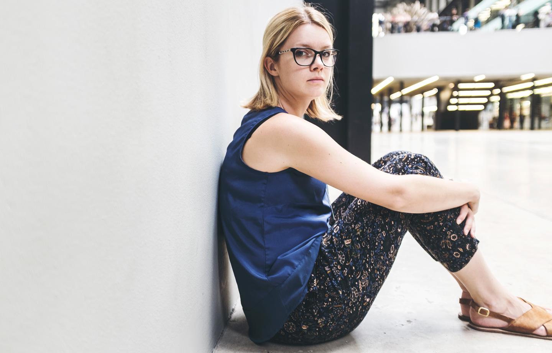 image of Rebecca Lupton
